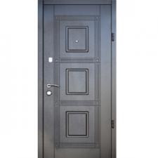 Производство противопожарных и  металлических дверей